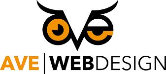 AVE-webdesign-logo