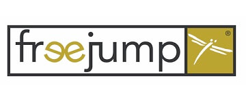 Freejump logo 1
