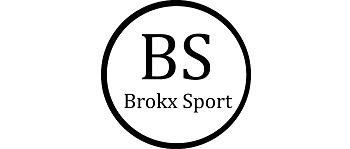 Brokx-logo