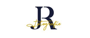 Jelle-roozen-fotografie-logo