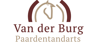 Van-der-burg-logo-paardentandarts-logo