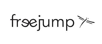 freejump-logo